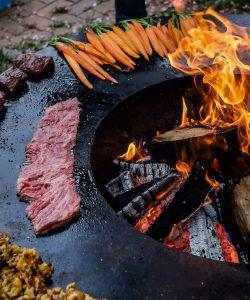 www.steakgewitter.com
