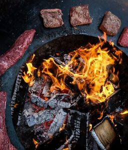 www.steakgewitter.con